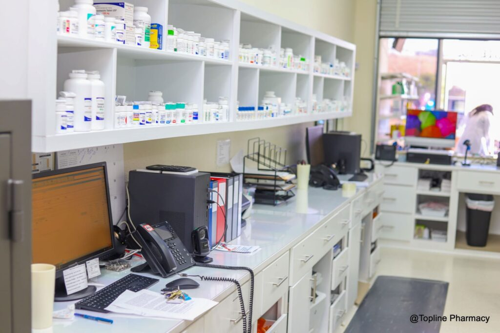 Topline Pharmacy inside-pharmacy-2-1024x683 Welcome To Topline Pharmacy